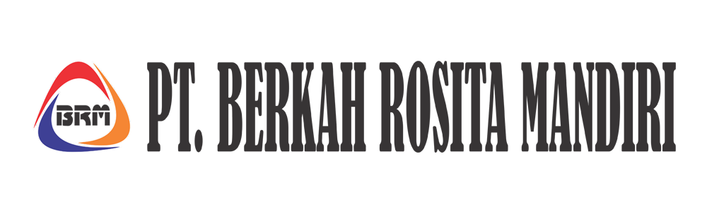 PT. Berkah Rosita Mandiri